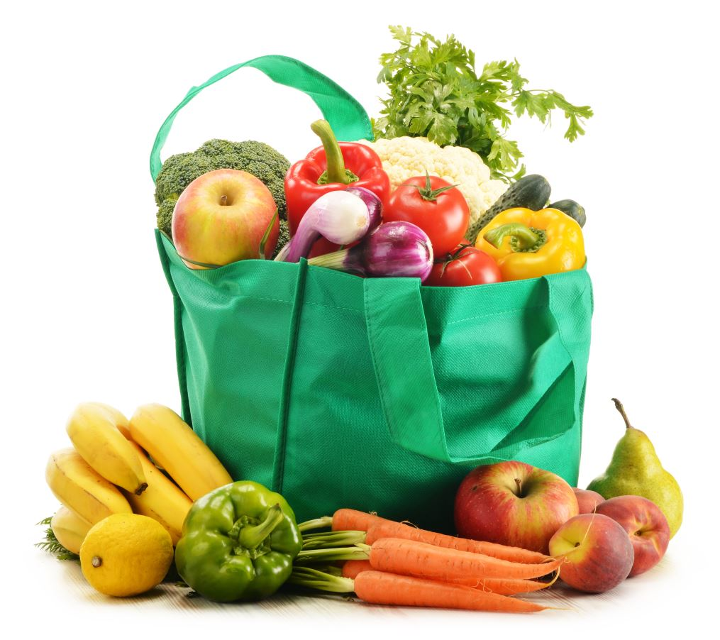 GroceryBag_blog