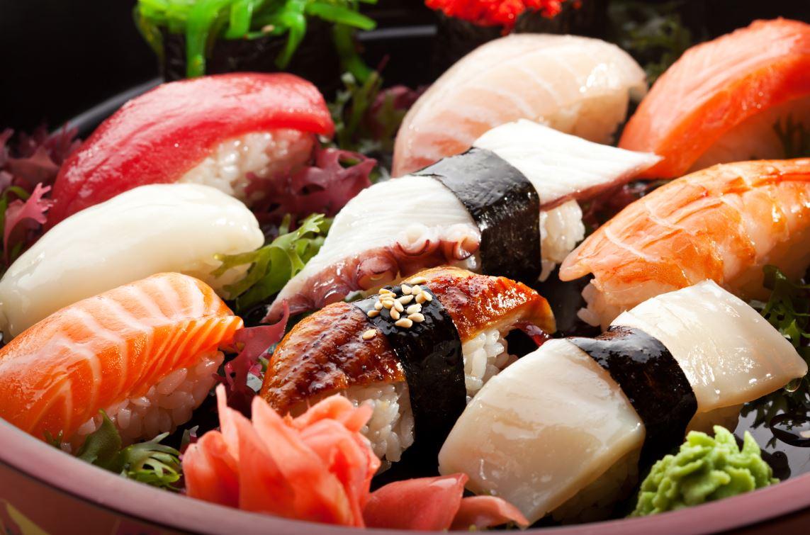 Sushi2_Blog