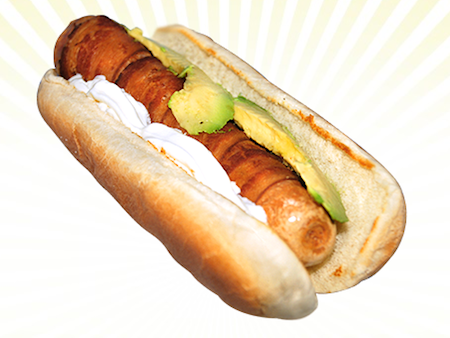 Crif-Dogs1.png