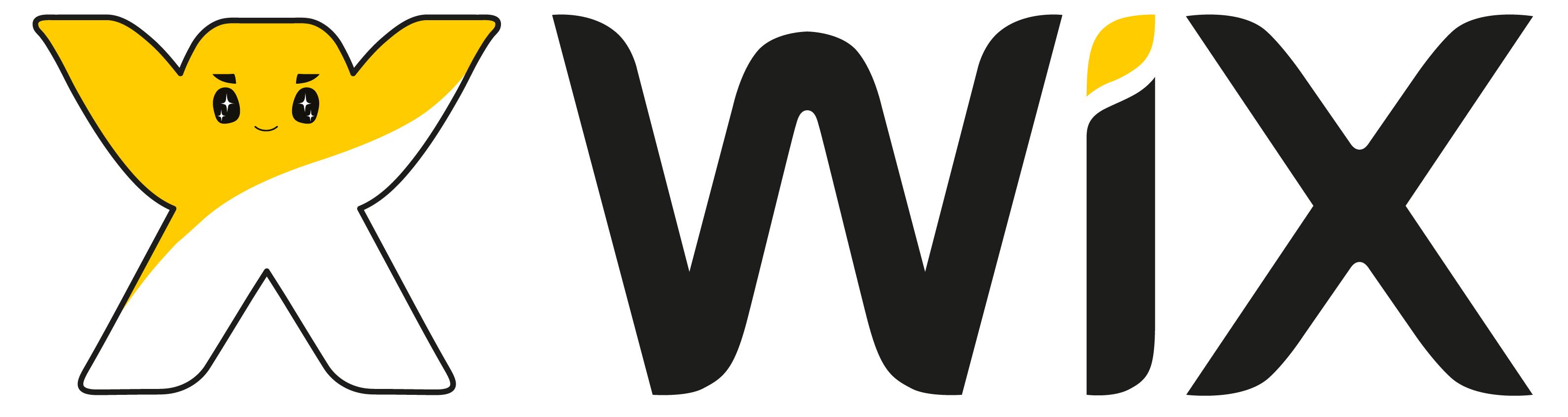 wixlogolg