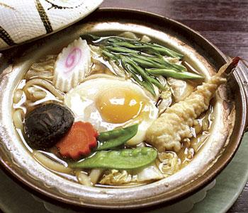 Noodle Cafe Zen