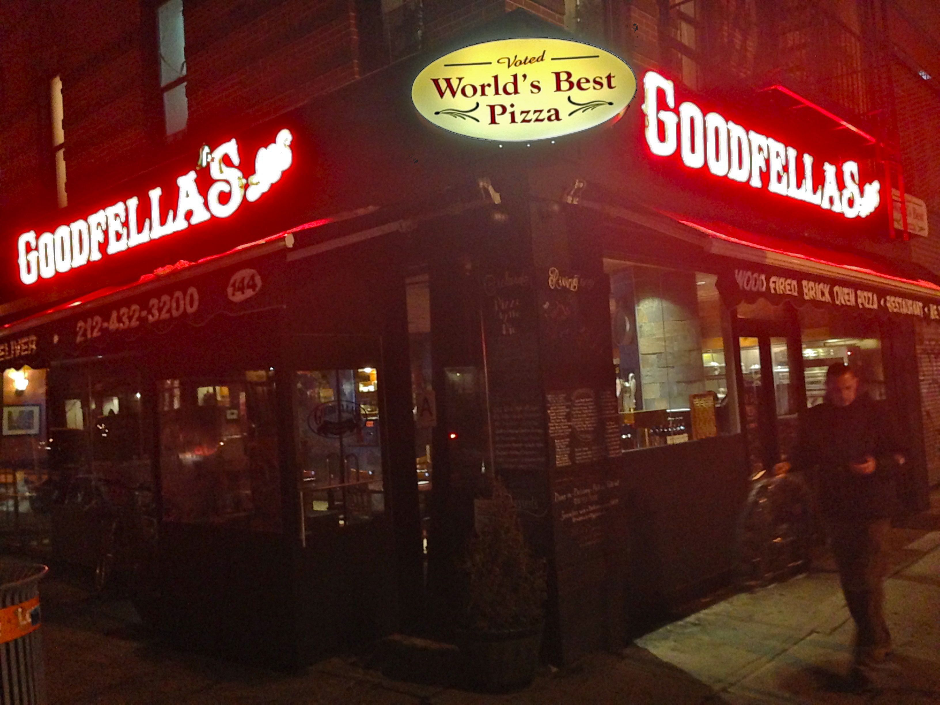 Goodfellas-exterior-delivery-restaurant-pizza