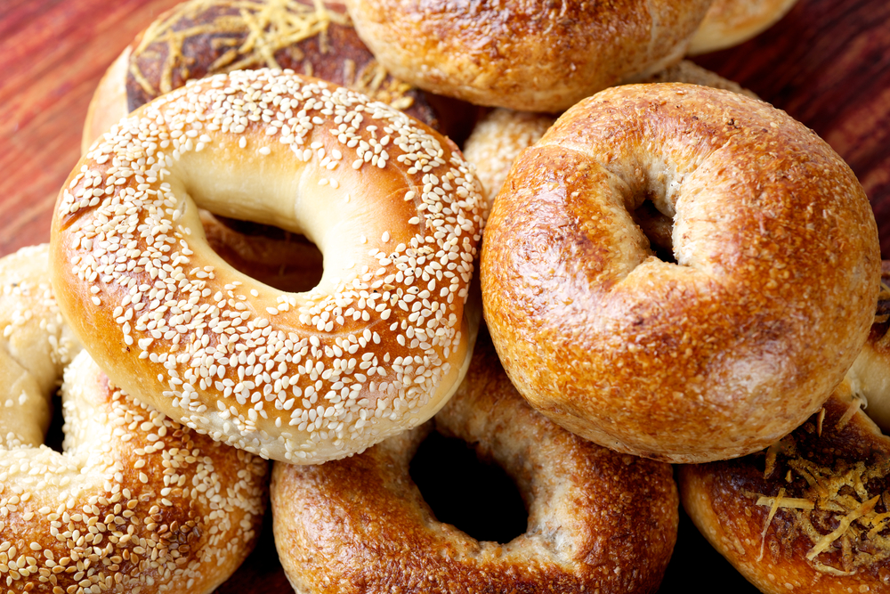 bagels-delivery-homemade