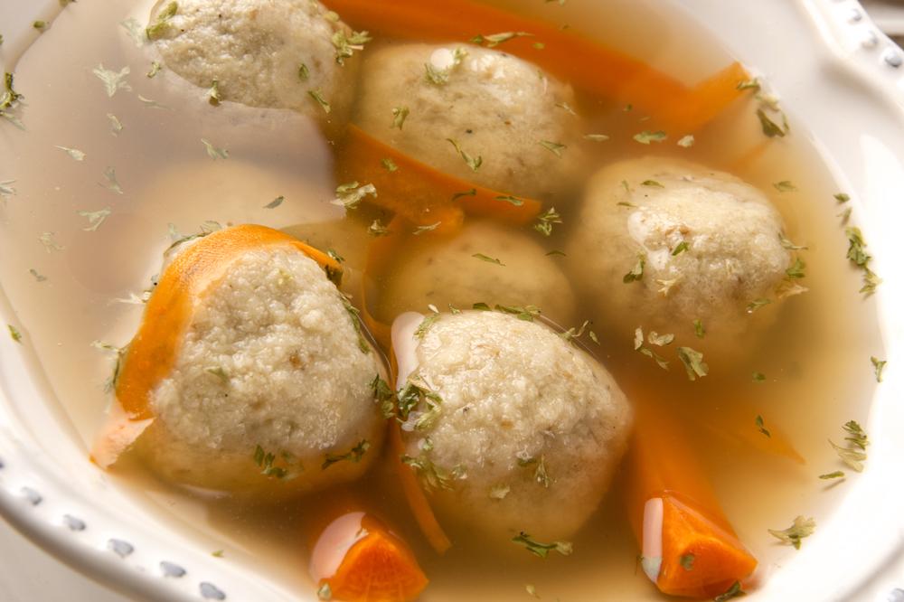 matzo-soup-homemade-delivery