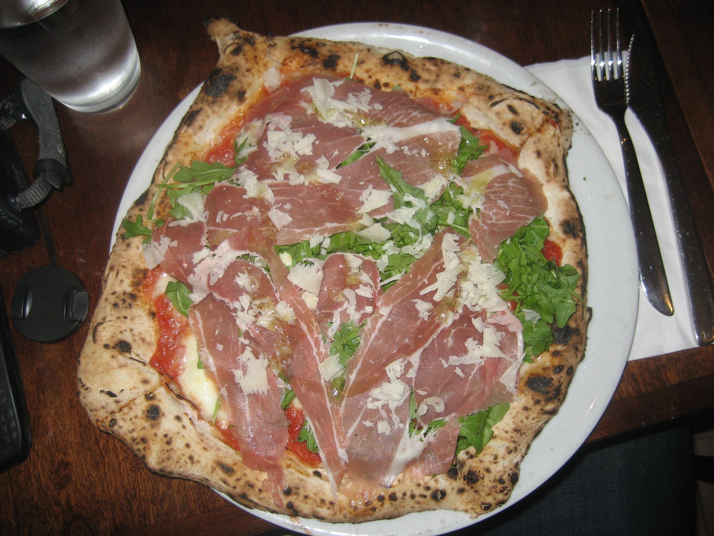 keste_prosciutto_pecorino