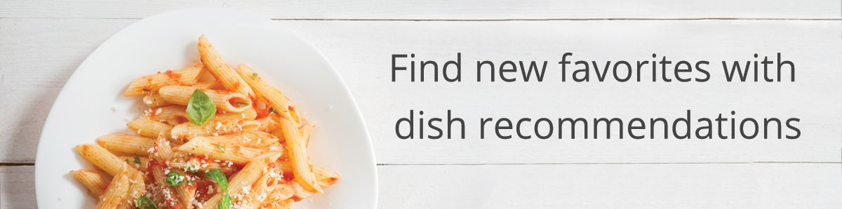 Dish-Recommendations_Email_01 (1)