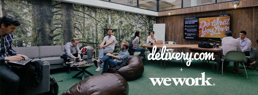 Wework-header