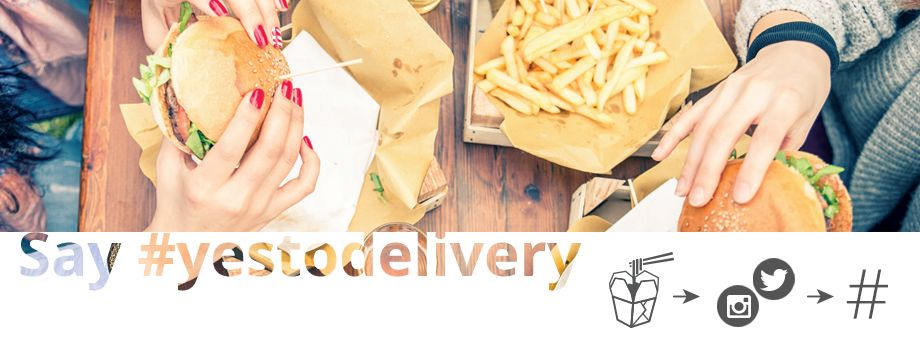 #yesToDelivery-Landing-page-banner