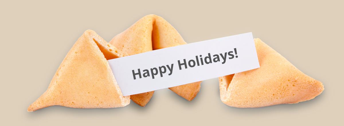 FortuneCookie-Holidays