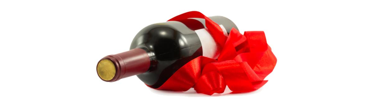 Gifting-Holidays