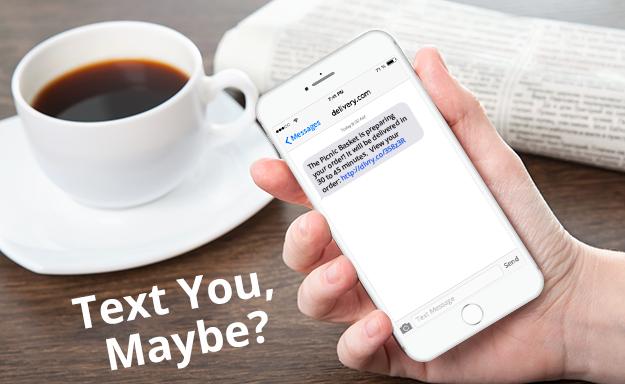 SMS-header-2