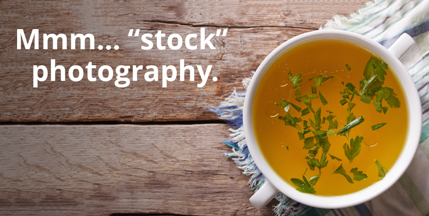 Soup-Stock-image