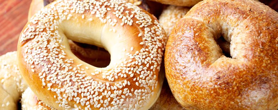 Hoboken-bagels-blog
