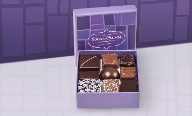 assorted-chocolates_sugar-and-plumm_612