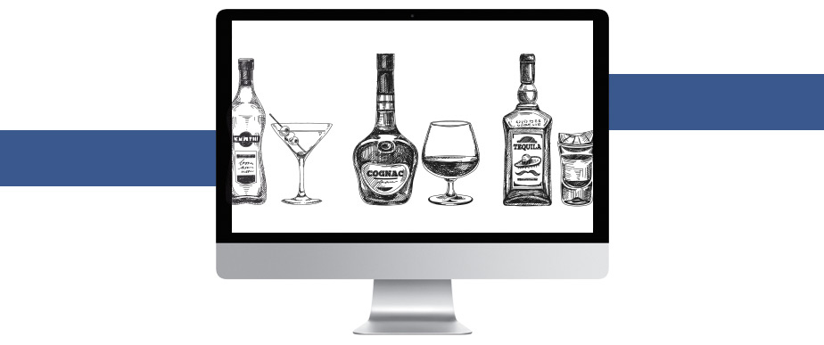 Alcohol-Product-First-header (1)