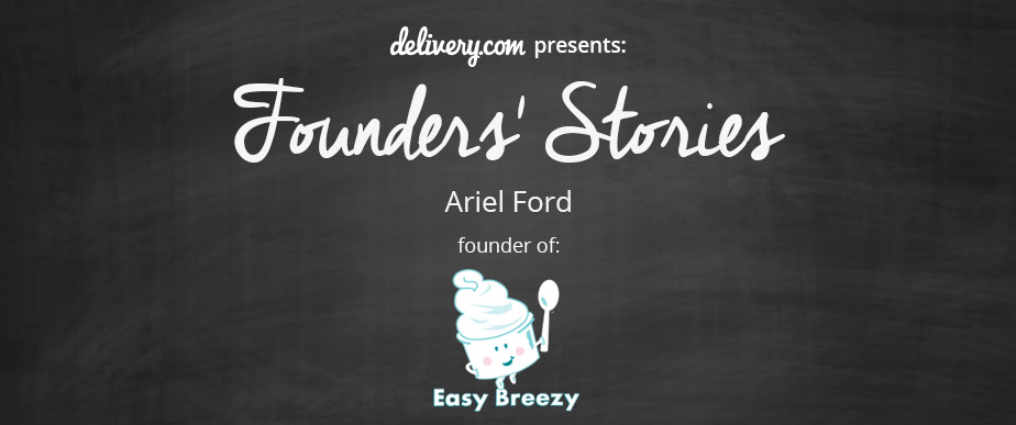 Founder-stories-EasyBreezy (1)