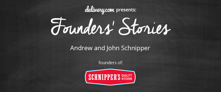 Founder-stories-Schnippers