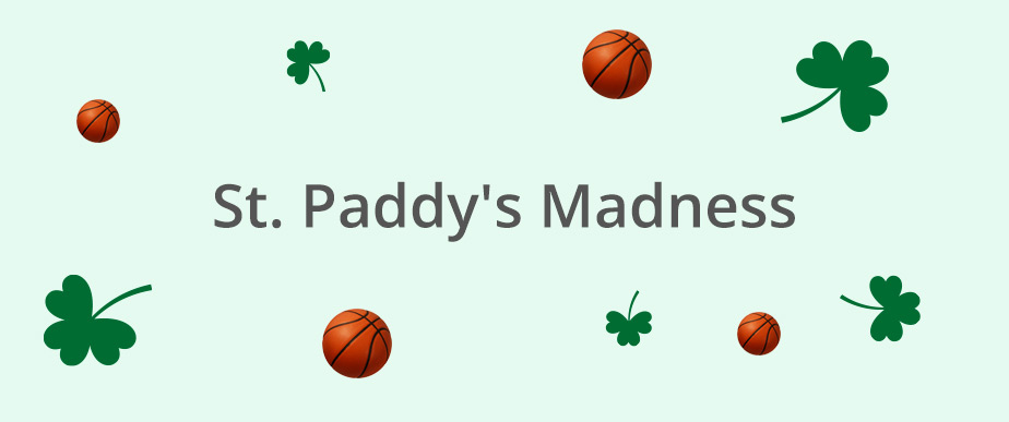 basketball-and-shamrocks-header