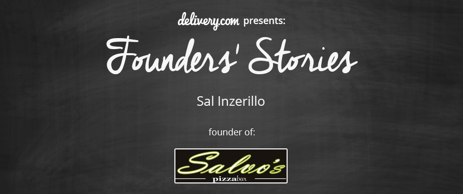 Founder-stories-Salvo's