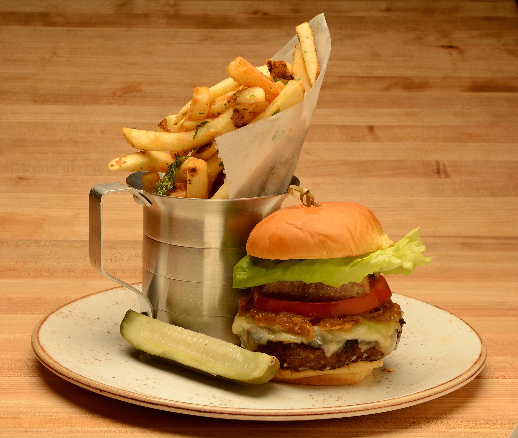 87568_Bedford Burger