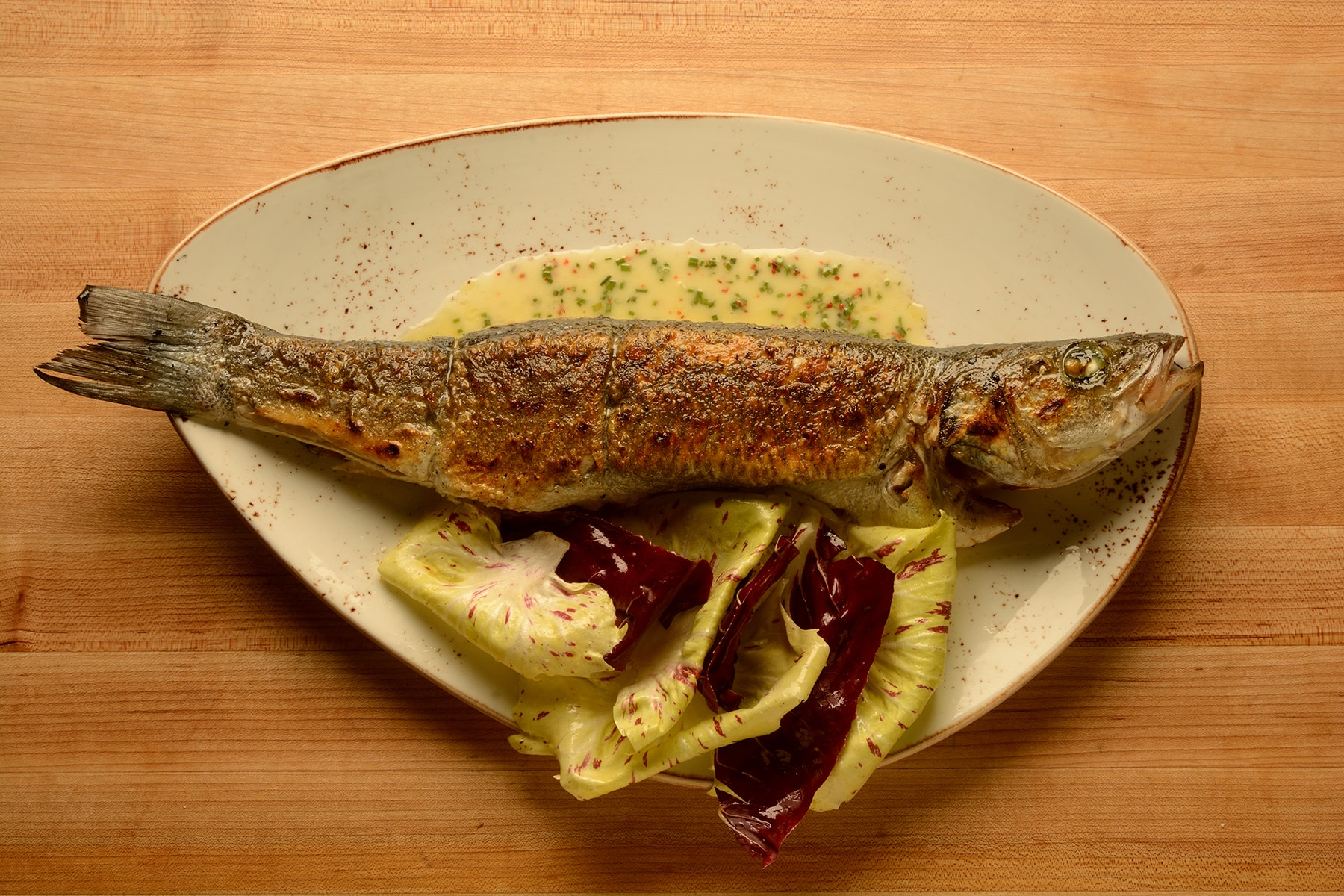 87568_Whole Roasted Branzino-min