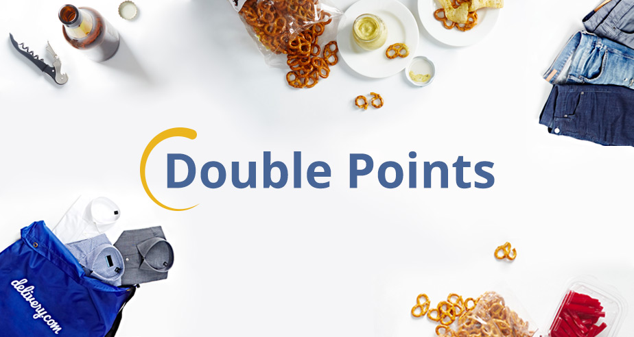 Double-Points-Blog-header