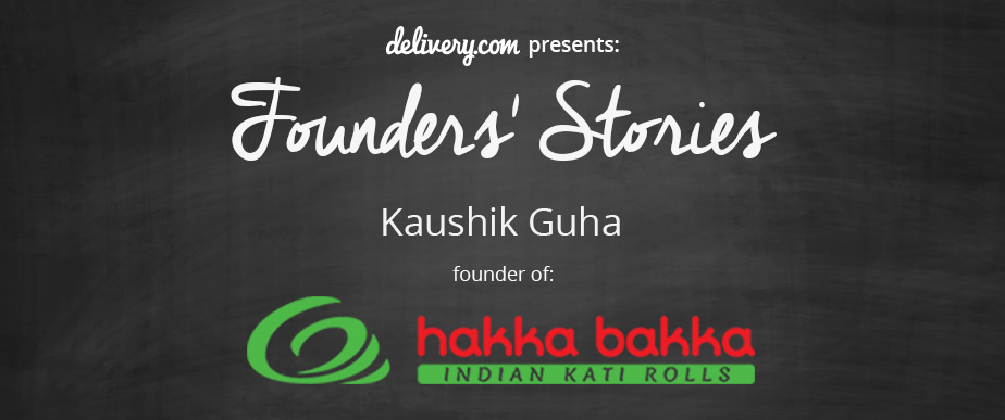 Founder-stories-Hakka-Bakka