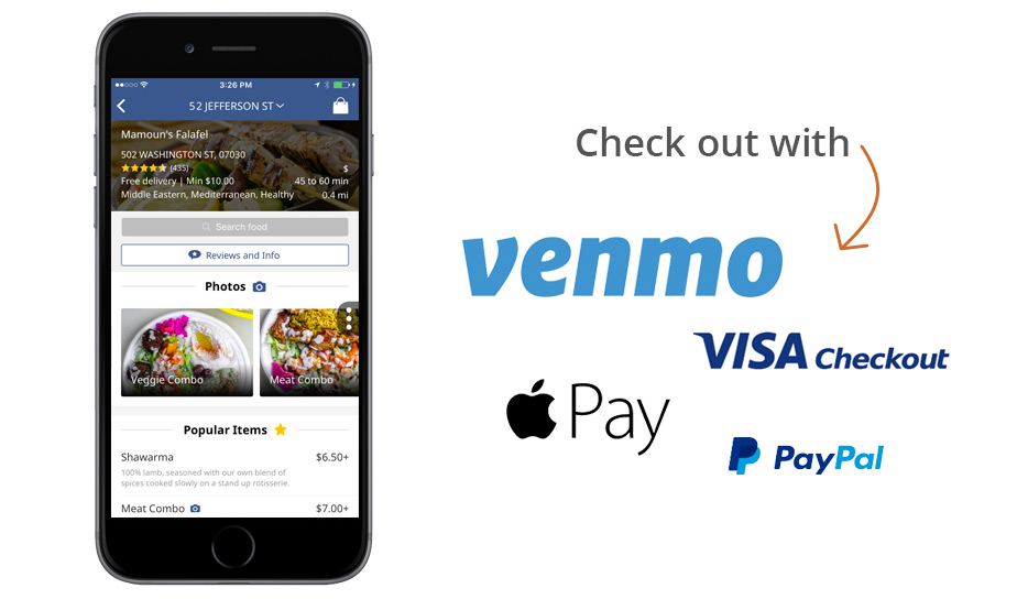 Venmo-Payment-MethodsBlog-header