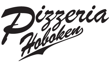 hoboken-mystery-promo-pizzeria