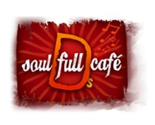 ds-soul-full