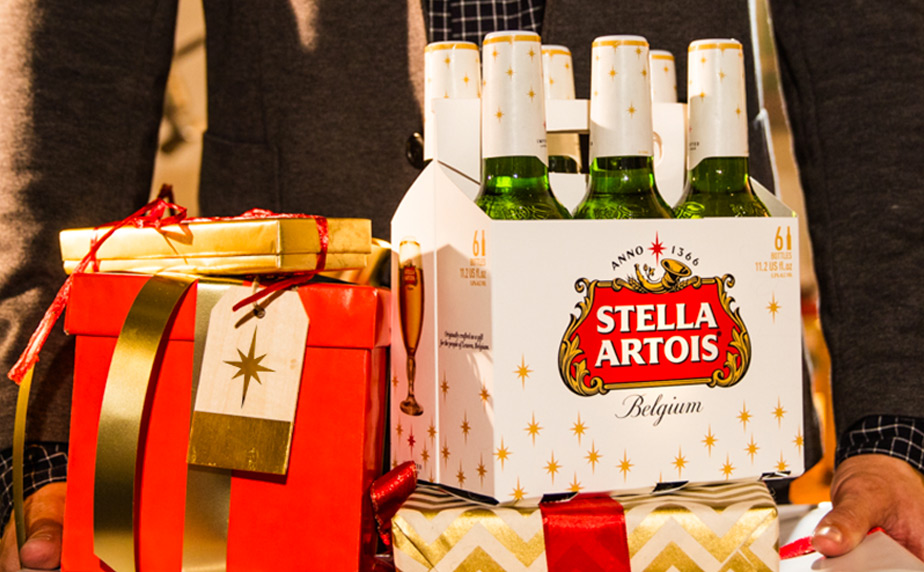 It's Always a Good Time for Gifting