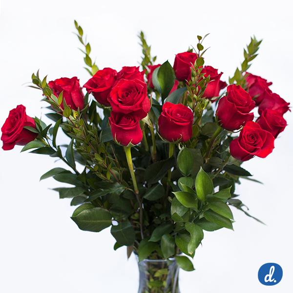 FB-Ad-600x600-carousel-Flowers-Vday-1