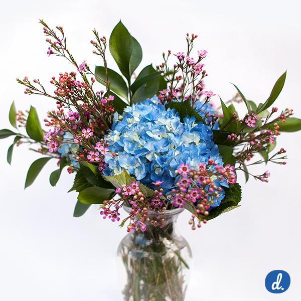FB-Ad-600x600-carousel-Flowers-Vday-2