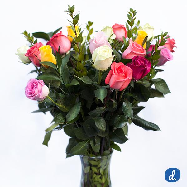 FB-Ad-600x600-carousel-Flowers-Vday-3