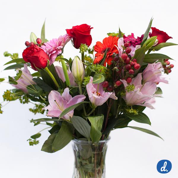 FB-Ad-600x600-carousel-Flowers-Vday-4