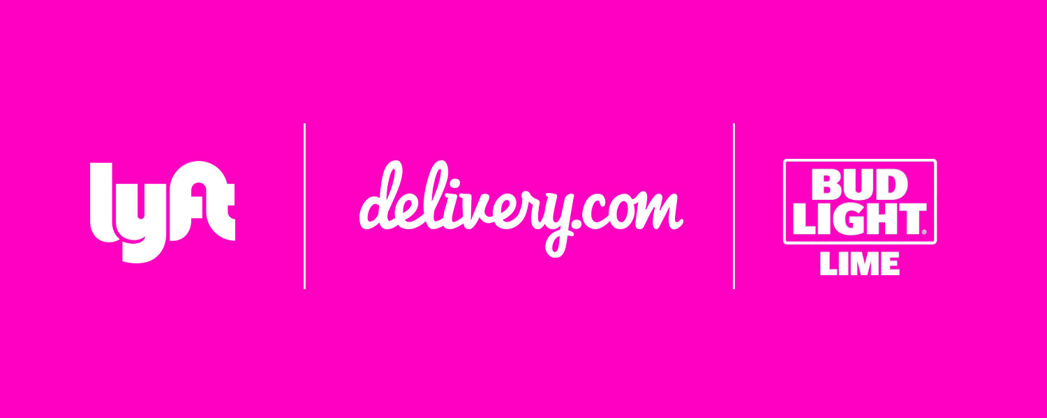 Expired Delivery.com Promo Codes & Coupons